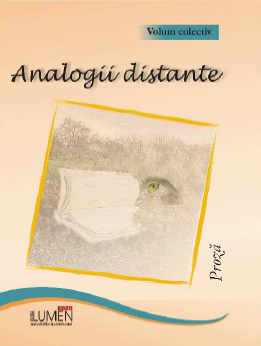 Analogii distante
