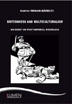 Britishness and multiculturalism