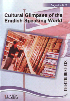 Cultural Glimpses of the English- Speaking World