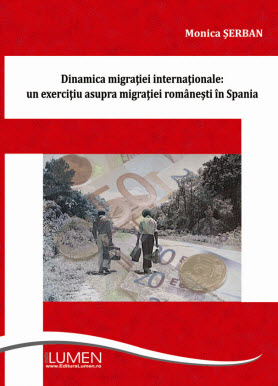 Dinamica migratiei internationale