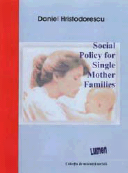 Social Policy for Single Mother Families